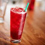 Teavana Shaken Teavana Shaken Iced Blackberry Mojito Tea Lemonade