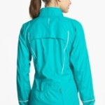 Nordstrom North Face Spring Jacket, Anniversary Sale Summer 2014