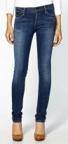 Designer Jeans from LiquidBLUE Denim Boutique