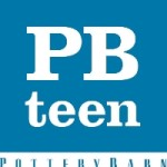 PBteen Logo