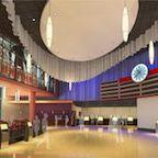 ArcLight Cinema Design, Westfield Montgomery Mall