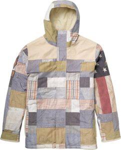Burton_patchwork_jacket