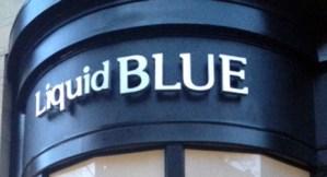 LiquidBLUE Denim Boutique, Rockville Town Square