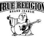 True Religion logo