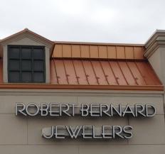 Robert Bernard Jewelers