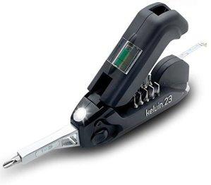Kelvin Multi-tool