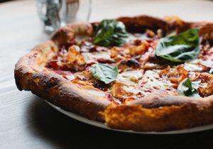 Stella Barra Pizzeria