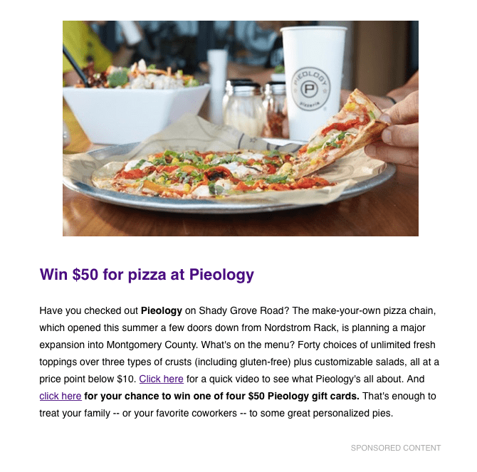 2016-pieology-giveaway-promo