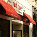 Red Hue Boutique