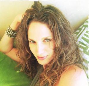 Stephanie Udell Rosenblatt
