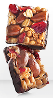 Mars Goodnessknows Snack Squares
