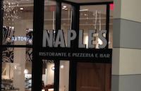 Naples Ristorante