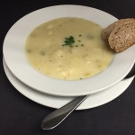 Irish Inn soup reduced