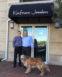 Kaufman Jewelers