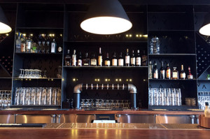 Cava Olney bar_opt