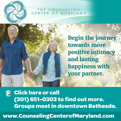 Counseling Center ad #2