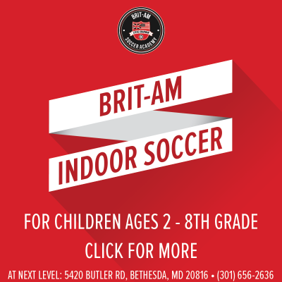 2016 Brit-Am Indoor Soccer ad: http://www.brit-am.com