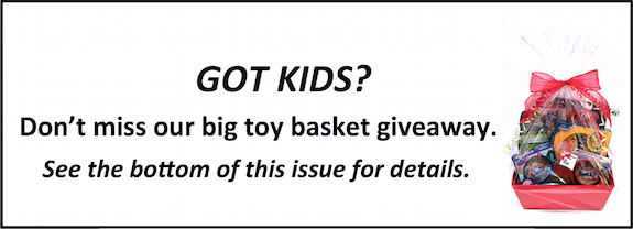 2016 Kids' Toy Basket Giveaway 575