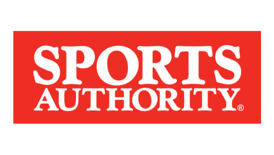 Sports Authority's final exit