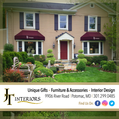 2016 JT Interiors house ad 1200