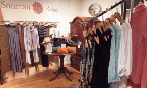 sonoran-rose-goods