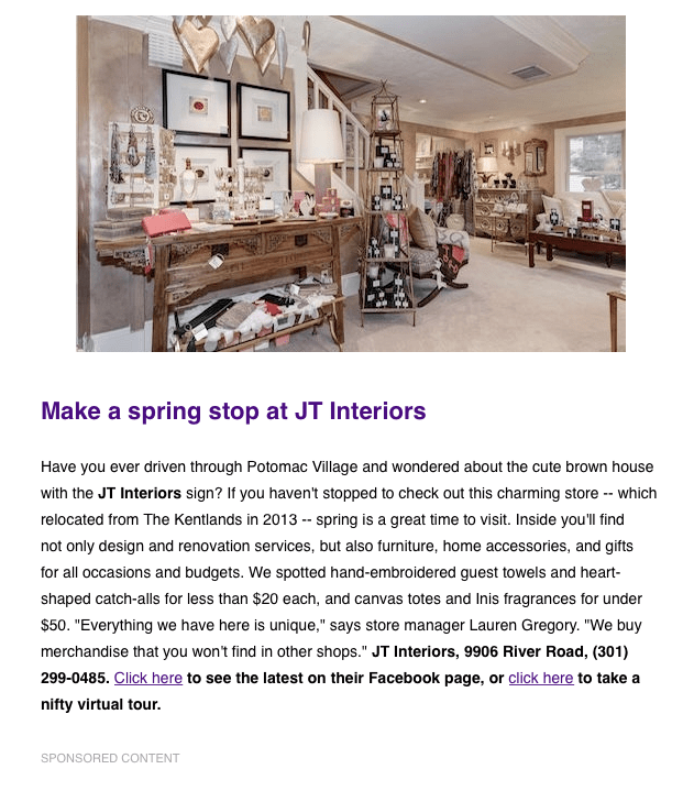 2016-jt-interiors-sponsored-post-april-1