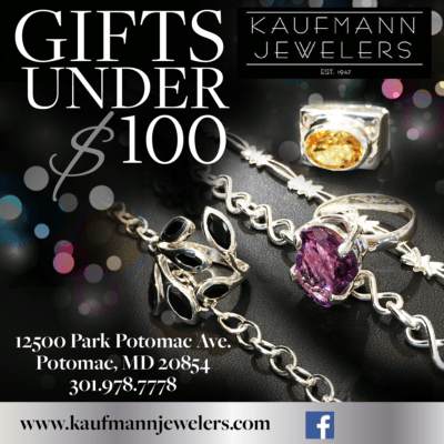 2016-kaufmann-jewelers-under-100-ad