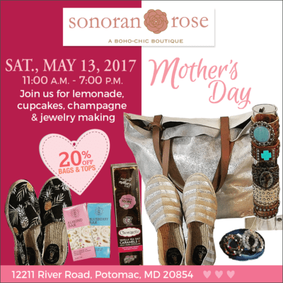 Sonoran Rose boutique: http://www.sonoran-rose.com