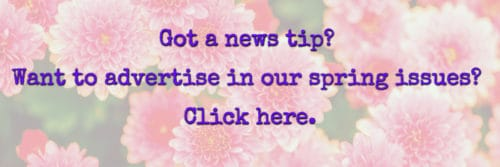 For news tips and advertising questions, email publisher@storereporter.com