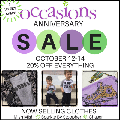 Occasions Anniversary Sale: https://www.occasionsgiftstore.com/grid-cpui