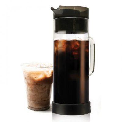 Sur La Table Cold Brew Coffee Maker Archives