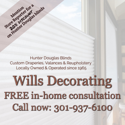 Window treatments by Wills Decorating: http://willshomedecorating.com/_window-treatments/_window-treatments/sb.cn