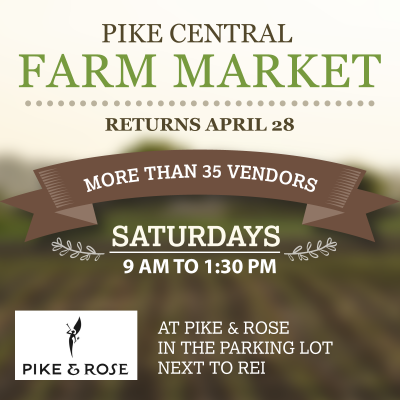 Pike Central Farm Market: http://pike.centralfarmmarkets.com
