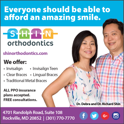 Shin Orthodontics: https://www.shinorthodontics.com